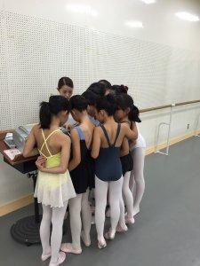 2015-10-22kurumi2.JPG