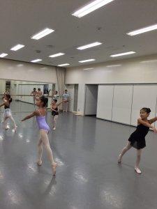 2015-9-24riha3.JPG