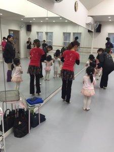 2016-1-6riha5.JPG