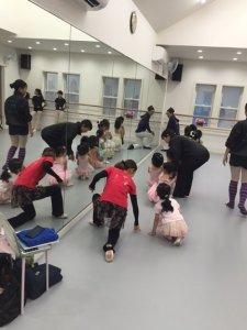 2016-1-6riha6.JPG