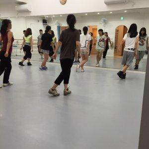 2016-10-16hi-5.JPG