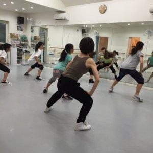 2016-10-16hi10.JPG