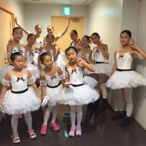 2016-11-19riha4.JPG