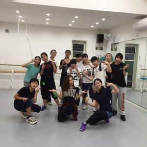 2016-11-20hi-8.JPG