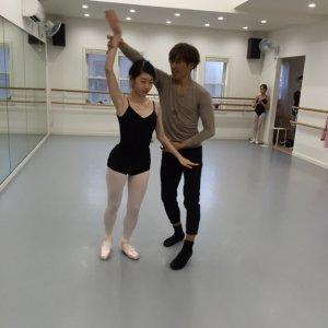 2016-12-29sato3.JPG