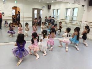 2016-4-19riha.JPG