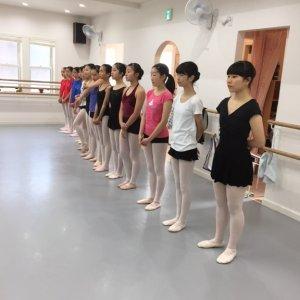 2017-1-22riha-1.JPG