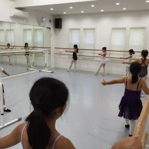 2017-10-7c-4.JPG