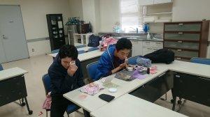 2017-4-22meiku.JPG