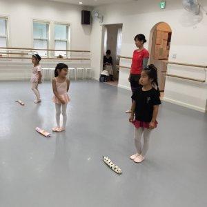 2018-5-11kizzu.JPG