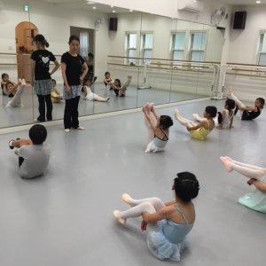 2018-5-12keiko.JPG
