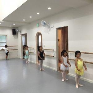 2018-5-12keiko7.JPG