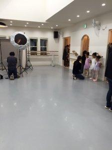 2019-1-23syasinn-3.JPG