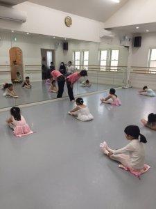 2019-3-16kizu-1.JPG
