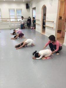 2019-3-16kizu-6.JPG