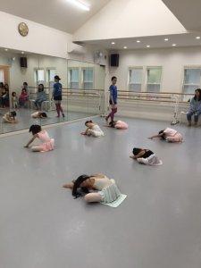 2019-5-15kisu-2.JPG