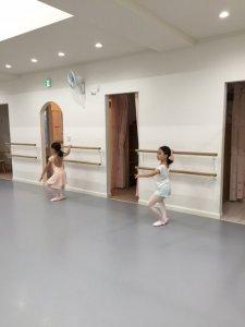 2019-5-22b-1.JPG