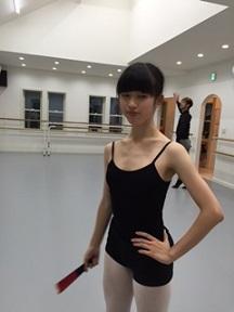 2016-1-23riha3.JPG